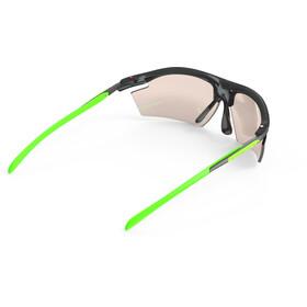Rudy Project Rydon Glasses frozen ash - impactx photochromic 2 laser brown